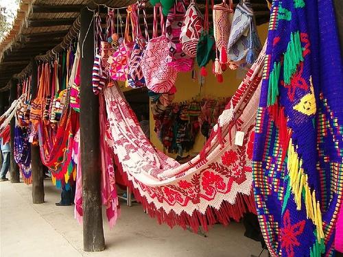 los-arawacos-en-venezuela-5