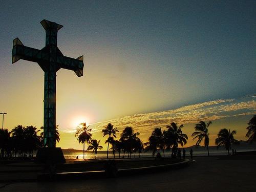 region oriental de venezuela