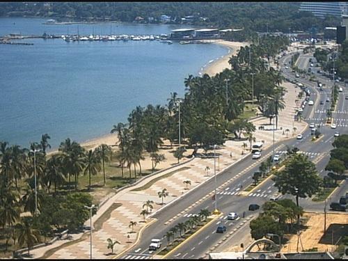 region-oriental-de-venezuela-11
