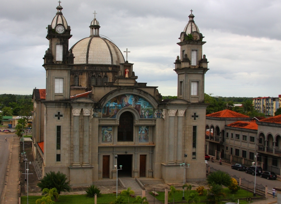 region-oriental-de-venezuela-14