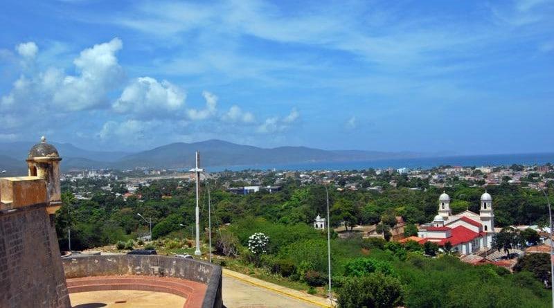 region-oriental-de-venezuela-5