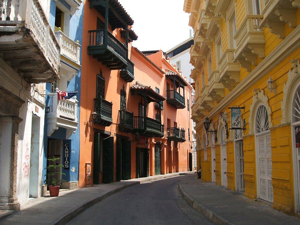 turismo-en-venezuela-13