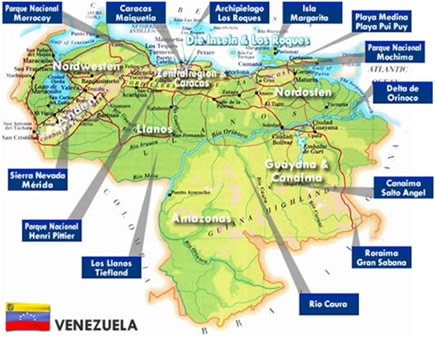 turismo-en-venezuela-15