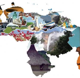 Turismo en Venezuela: historia, origen, tipos, lugares, y mucho más.