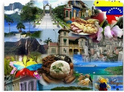 turismo-en-venezuela-18