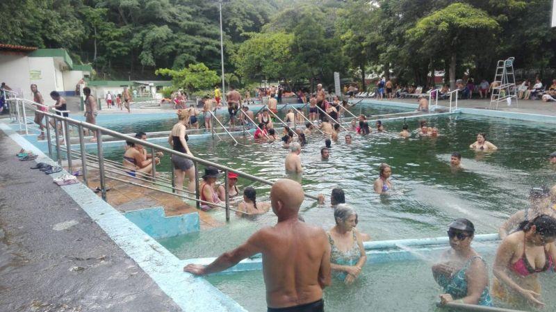 turismo-en-venezuela-20