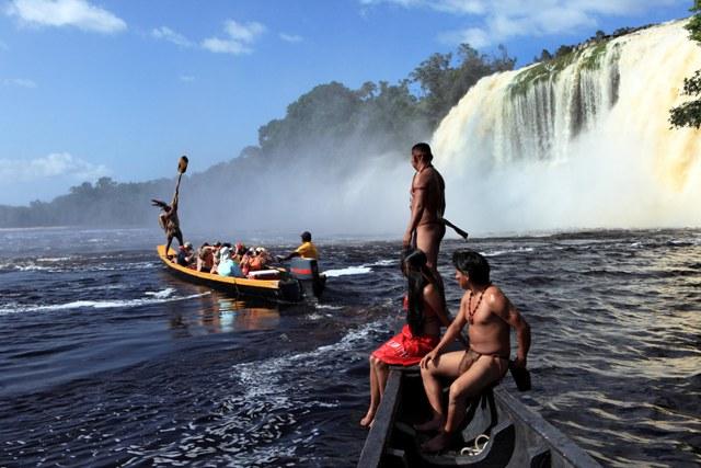 turismo-en-venezuela-23
