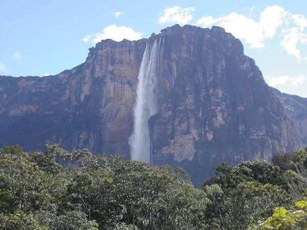 turismo-en-venezuela-25