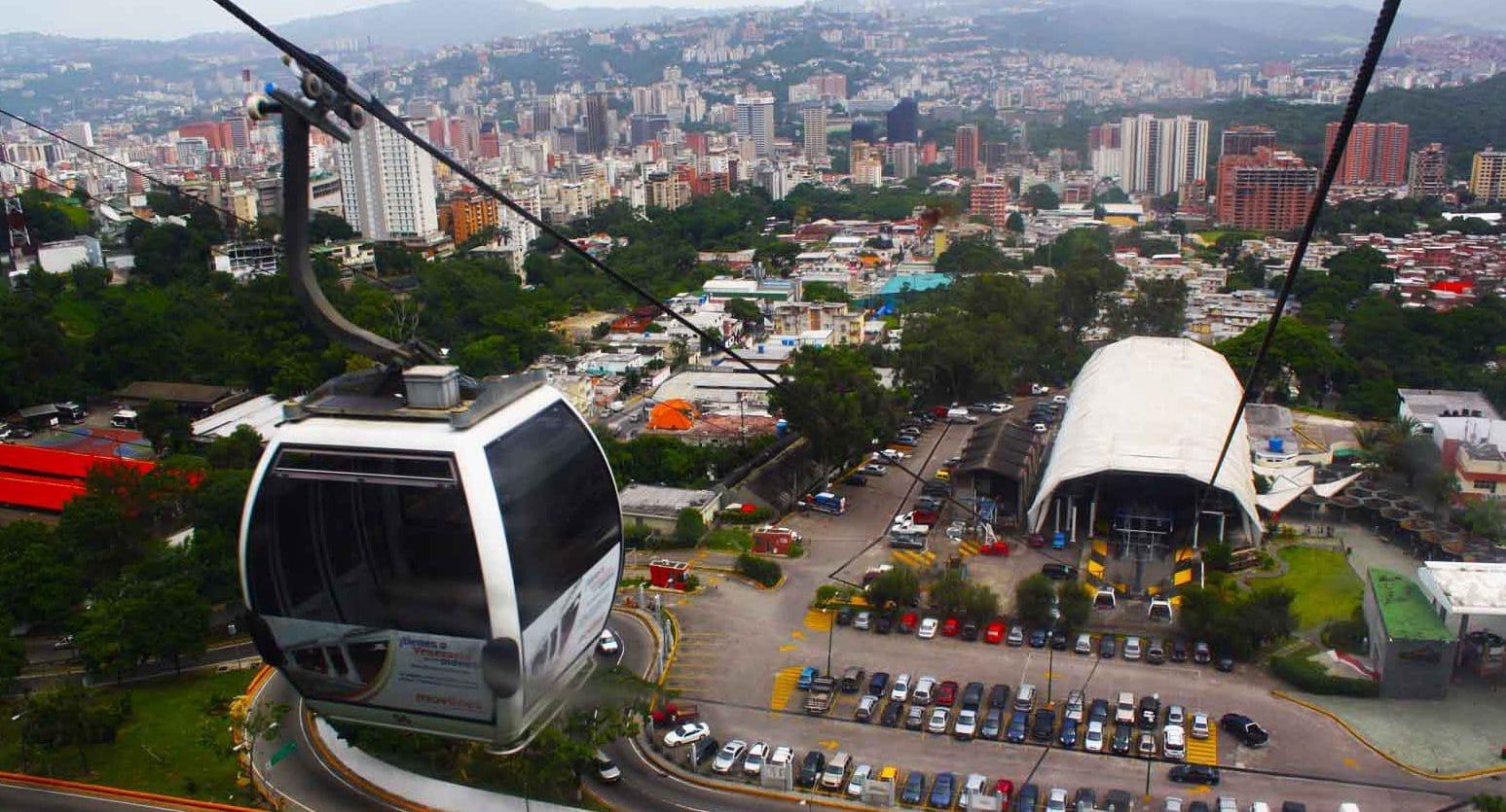 turismo-en-venezuela-3