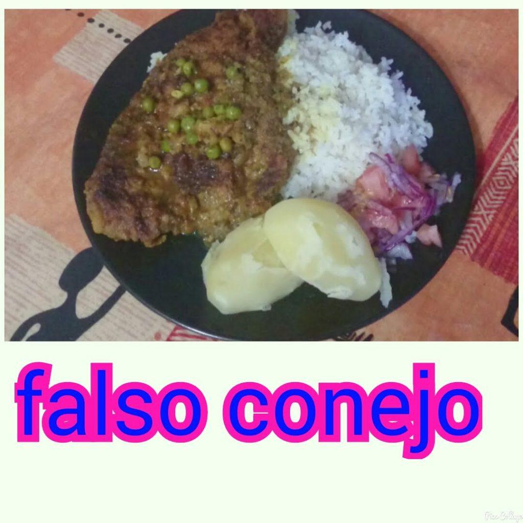 Bolivia y sus comidas