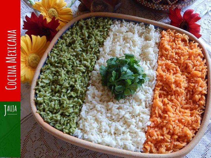 Comida mexicana historia origen tipos recetas y mucho m s for Caracteristicas de la gastronomia francesa