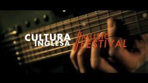 musica de la cultura inglesa