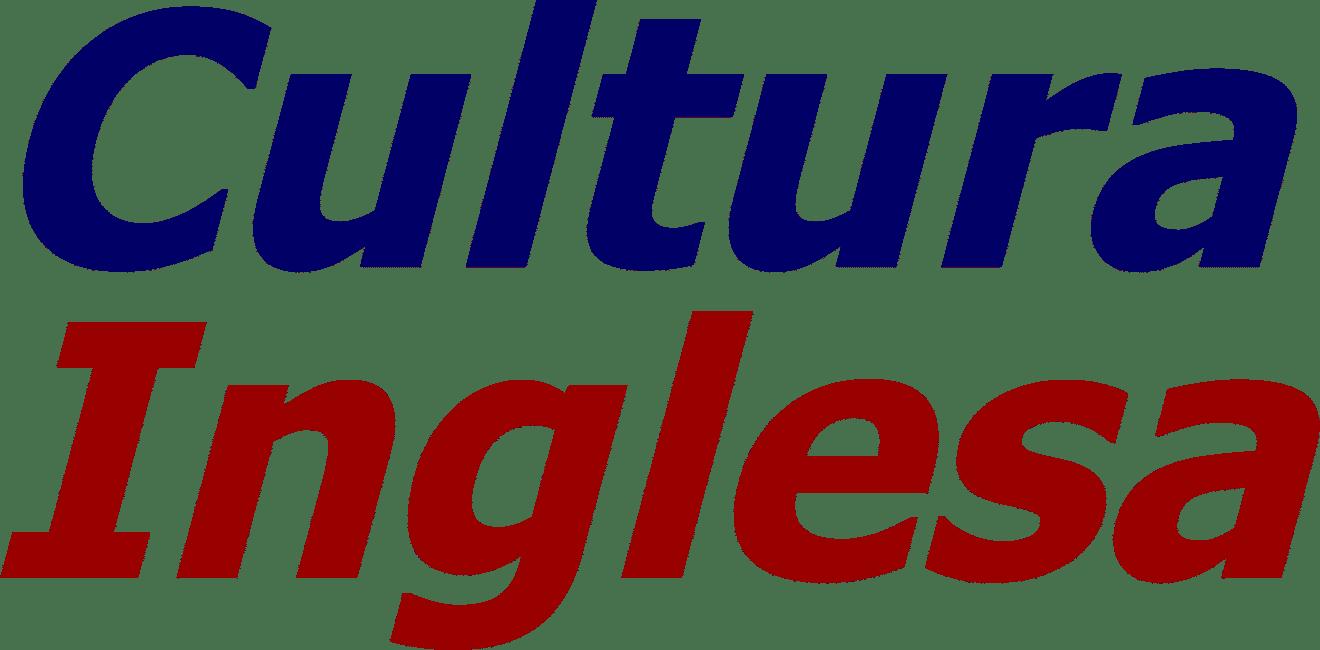 La cultura inglesa y más