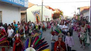 ciudades de las culturas toltecas