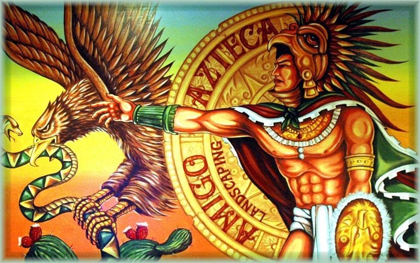 La cultura azteca pdf files