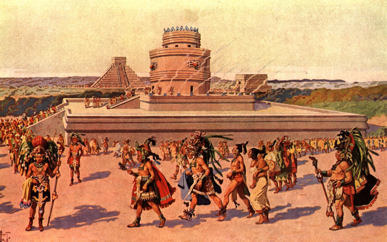 La historia y origen de la cultura de Honduras