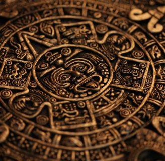 Cultura maya: historia, origen, características, y mucho más