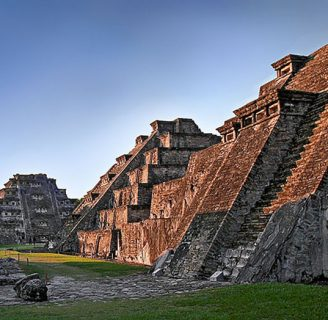 Cultura mexicana: características, costumbres, creencias, y mucho más
