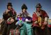 cultura quechua: historia, origen, características, y mucho más