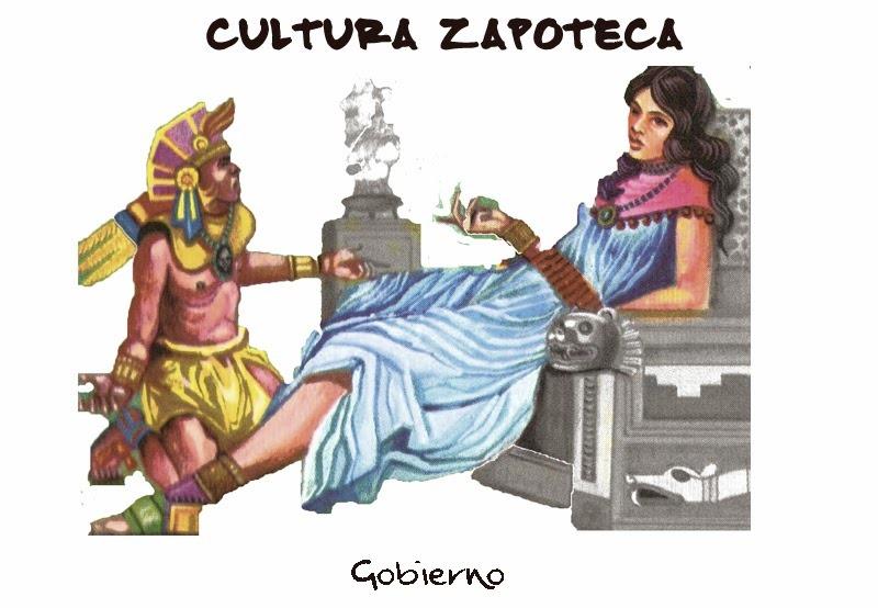 Arte de los zapotecas yahoo dating. Arte de los zapotecas yahoo dating.