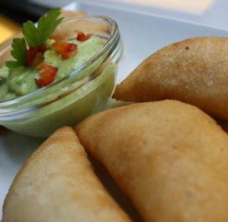 Empanadas venezolanas: todo lo que necesitas saber