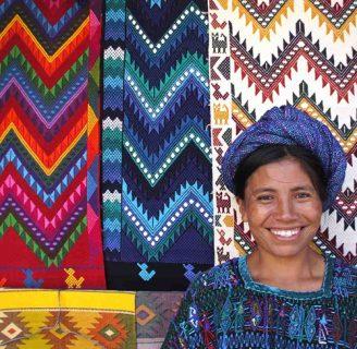 Etnias de Guatemala: historia, características, ubicación y más