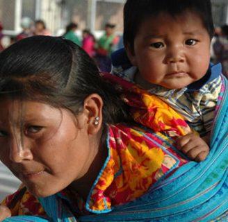 Etnias del Ecuador: características, ubicación, tradiciones y más