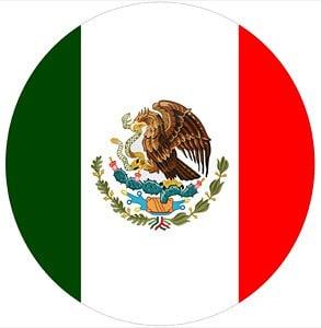 Regiones culturales de México: todo lo que necesita saber