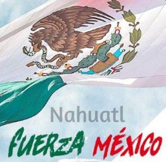 Nahuatl: Historia, Origen, Ubicación, Tradiciones, y mucho más…