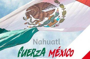 Nahuatl y más