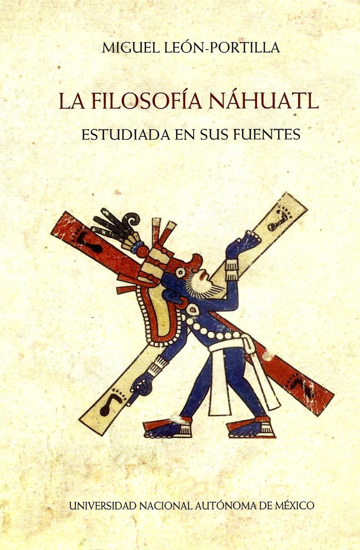 Cultura nahuatl