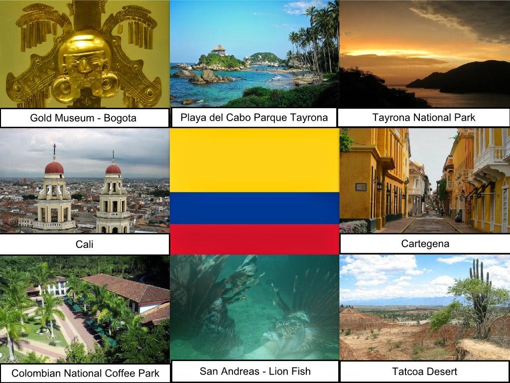 Patrimonio-Cultural-de-Colombia-inicios