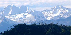 Patrimonio-Cultural-de-Colombia-sierra-nevada