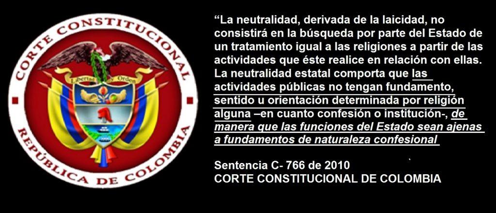 Patrimonio-Cultural-de-Colombia-leyes