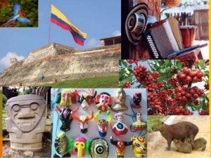 Patrimonio-Cultural-de-Colombia-mueble-inmueble