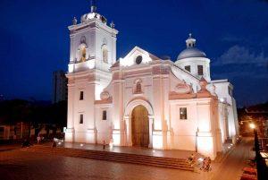 Patrimonio-Cultural-de-Colombia-santa-marta-