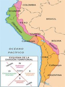 Shuar - Resistencia a los Inca
