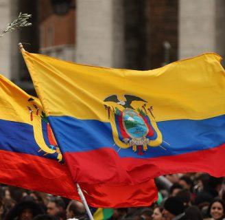 Tradiciones del Ecuador: juegos, fiestas, costumbres, y más