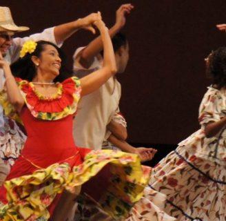 Tradiciones del estado Monagas: cultura, costumbres, y todo lo que necesita saber