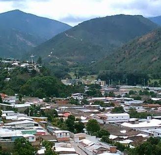 Tradiciones del estado Trujillo: cultura, costumbres, y  todo lo que necesitas saber