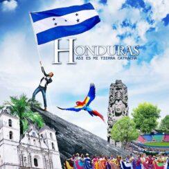 Cultura de Honduras y más