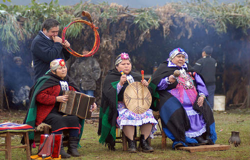 cantos-tradicionales-de-venezuela-2
