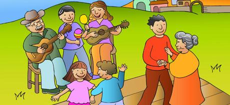 cantos-tradicionales-de-venezuela-5