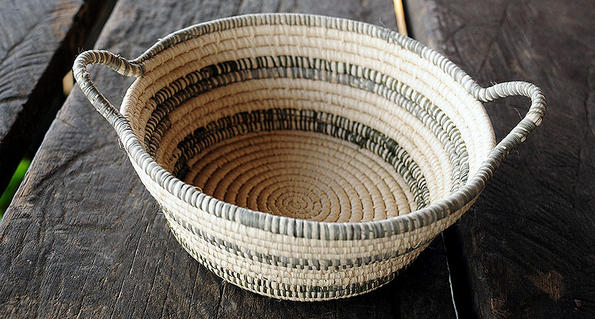 cesteria-indigena-1