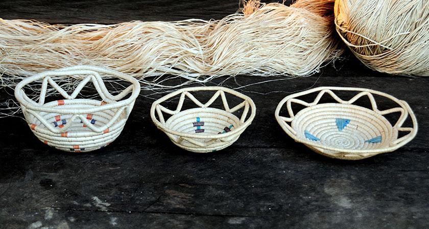 cesteria-indigena-2