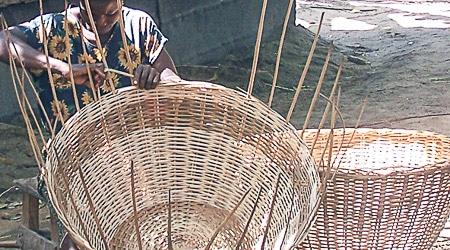 cesteria-indigena-4