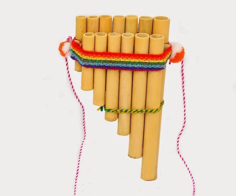 Danzas Del Perú Clasificación Tipos Por Departamentos Y Más