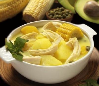 comida-tipica-de-bogota-1