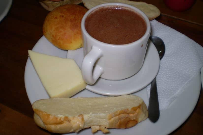 comida-tipica-de-bogota-2