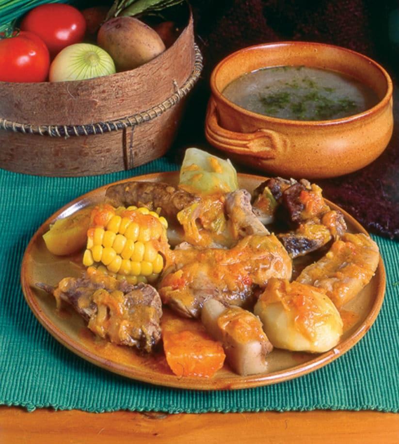 comida-tipica-de-bogota-3